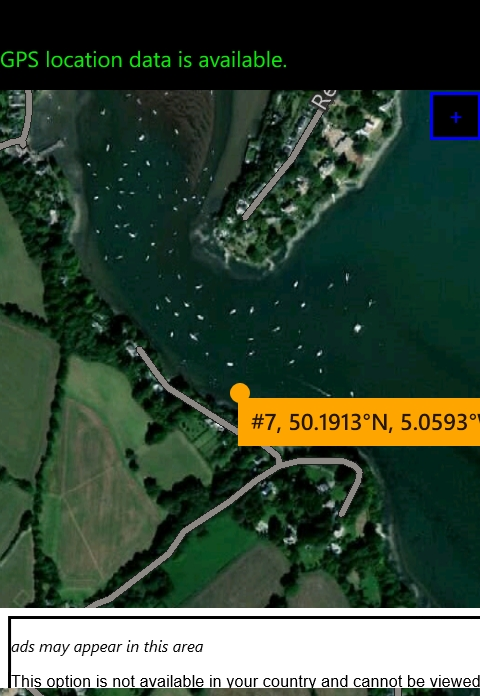 GPS_Satellite_2019_6_16_14_55_41