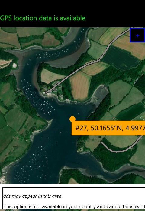 GPS_Satellite_2019_7_13_9_39_32